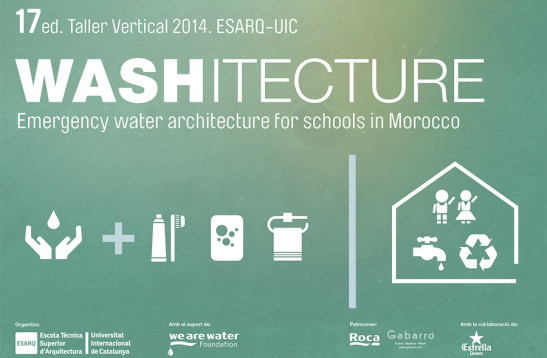 esarq-uic_tv2014_washitecture